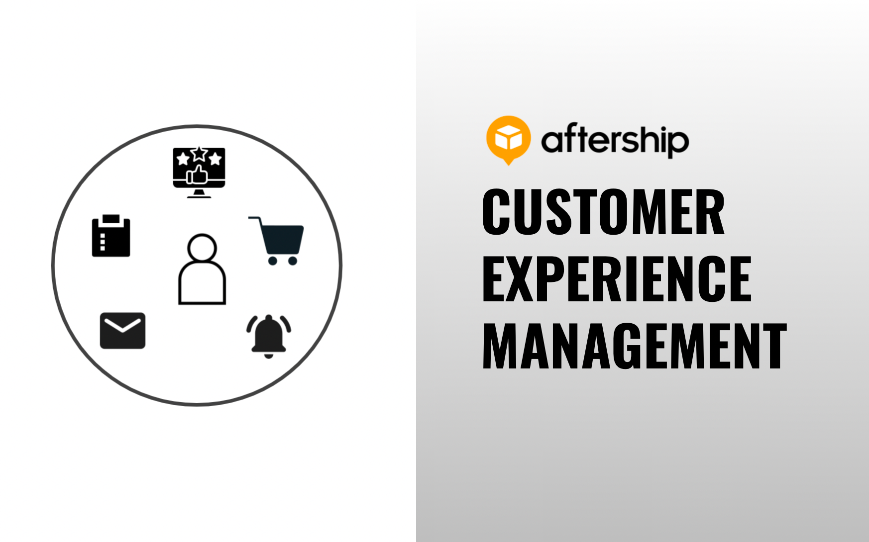 Customer Experience Management: What is it and How to Leverage it for Your Business?