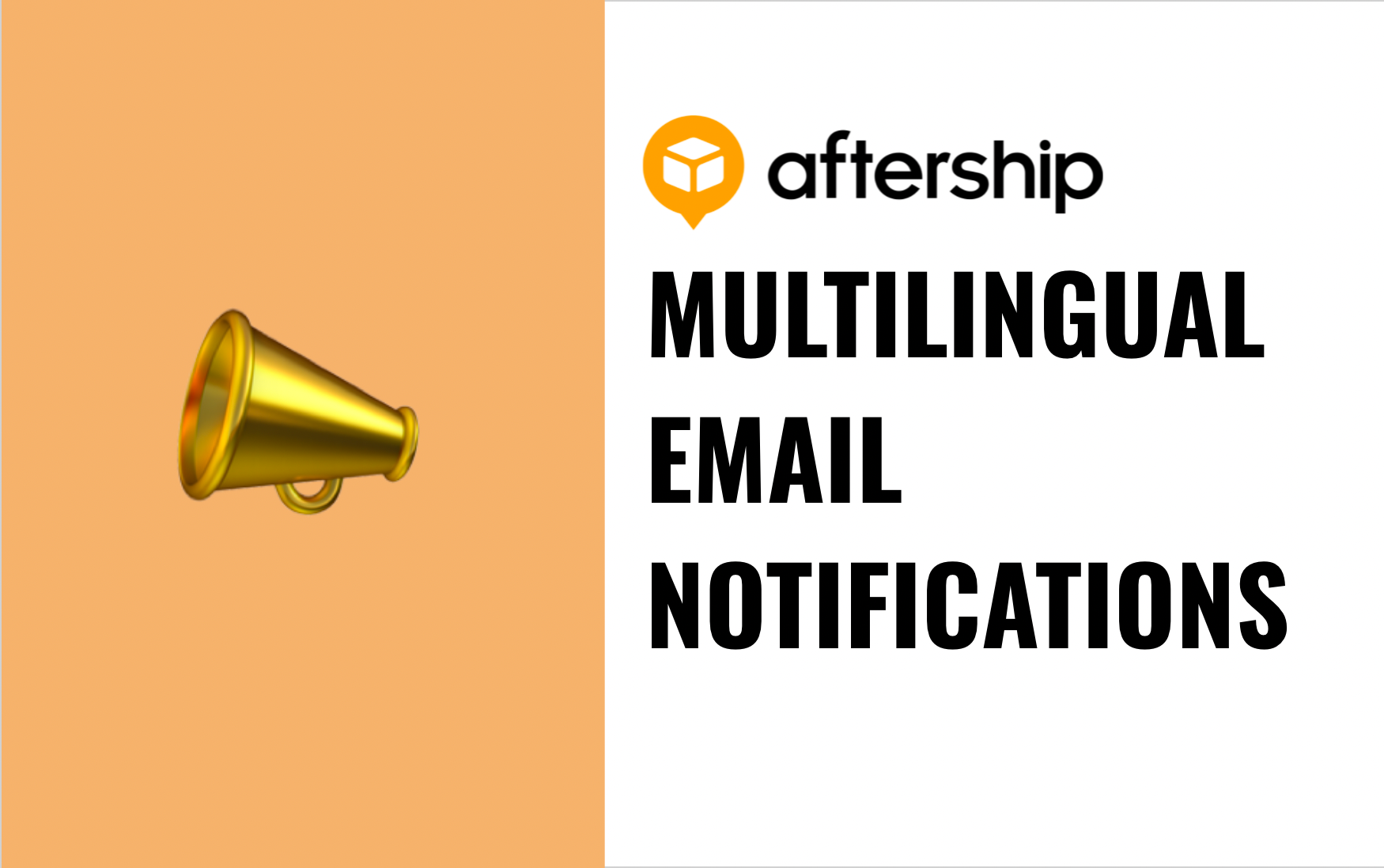 Build Lasting Customer Relations With Multilingual Email Notifications