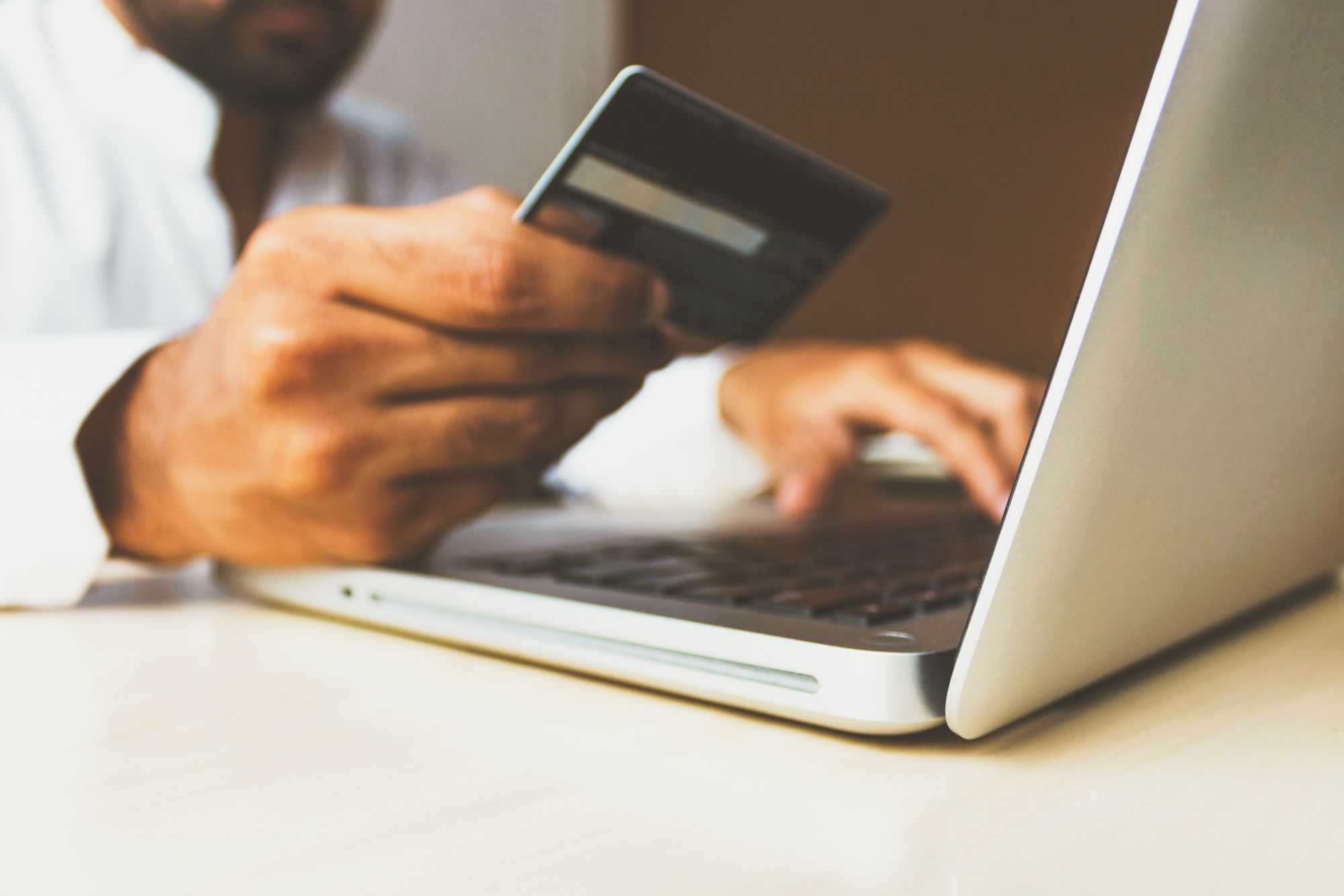 Why Improving the Post-Purchase Experience is Important for Your Business