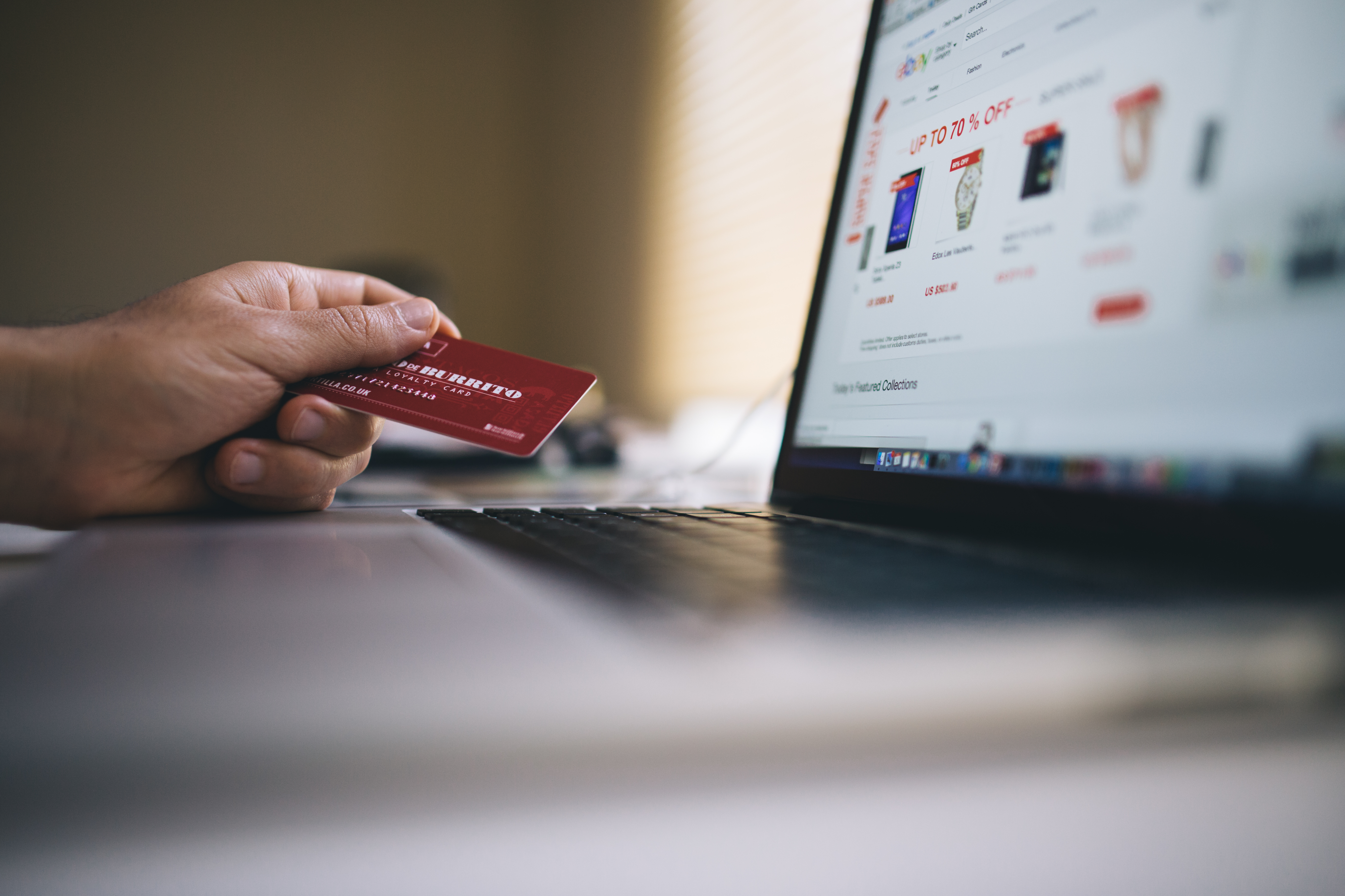 4 Best Practices to Improve eCommerce Shipping Experience