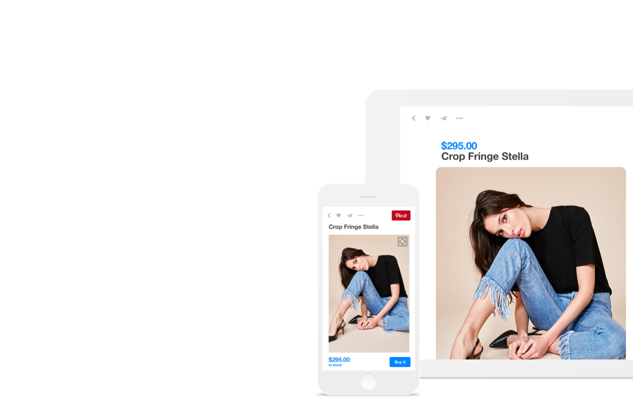 Boost Your Ecommerce Sales with Pinterest