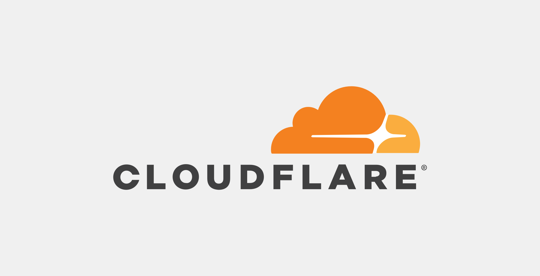 Update on Cloudflare Incident in Feb 2017 - no impact on AfterShip :)
