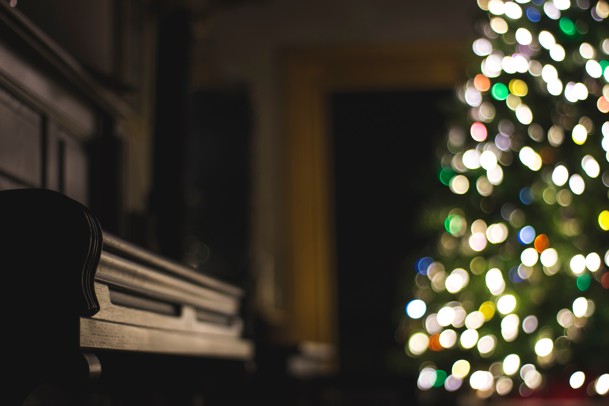 How To Make Your eCommerce Relevant For Christmas