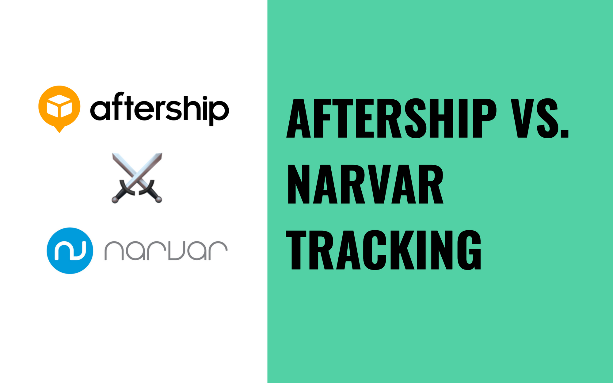 Narvar Tracking Vs. AfterShip: Which Is Best for Your Business?